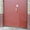 Производство металлических, полимерных дверей. #478734
