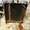 Автоцентр ремонта и изготовления авто радиаторов,  tel 291-03-81 #469253