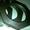Гайка Н 129.00.100 ступицы ПС-45,  ПС 45,  ПРТ,  МТТ,  ПРТ 10,  МЖТ 10 , Ступица МЖТ #533972