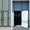 Дизайн технических дверей #692154
