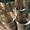 Производство бронзовых втулок в Новосибирке #679082