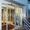 Алюминиевые конструкции для офисов и торговых помещений #705865