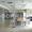 Алюминиевые офисные перегородки DoorHan #705871
