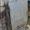 Промывка печек без снятия,  Ремонт радиаторов,  Аргон #781309