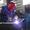 Ремонт радиаторов своими руками или в РАДИАТОР ЦЕНТР ТЕРМОИНЖЕНЕР 8(383)2922773 #784880