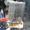 Ремонт радиаторов некоторые технические аспекты #784883