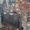 Ремонт радиаторов в Новосибирске РАДИАТОР ЦЕНТР