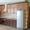 Корпусная мебель в Бердске. Изготовление мебели под заказ в Бердске #897736