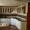 Сибирский Дом Бердск. Изготовление мебели под заказ в Бердске #905959