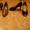 продам импортную женскую обувь мягкая кожа37, 5-38,  41новая и б/у #592245
