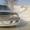 Авто под выкуп Toyota Premio 98г. #1046511