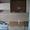 Сдам однокомнатную квартиру ул.Бориса Богаткова ост.Гаранина #1070141