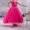 Детские платья 2015 оптом и в розницу #1155887