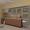Мебель от производителя по индивидуальным проектам #1198894