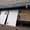 Быстрая сушка древесины инфракрасными кассетами - Изображение #1, Объявление #1226107