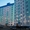Сдается 1к. квартира-студия ул.Татьяны Снежиной 41 #1321109