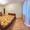 Новосибирск. Аренда квартиры посуточно. м Студенческая #1347914