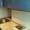 сборщики, сборка и разборка мебели #1352230