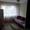 Сдам комнату ул.Линейная 31 метро Гагаринская #1391294