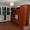 Сдается 1к квартира ул.Дзержинского проспект 23 ост.Радиоколледж #1443324