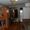 Сдам комнату ул.Сибирская метро площадь Гарина-Михайловского #1456407