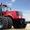 Запчасти и комплектующие сельскохозяйственной техники #1447570