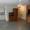 Сдам 2к квартиру-студию ул.Красный проспект 59 метро Красный проспект #1424207