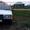 Mercedes-Benz 190 (W201),  1988 #1467434