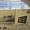 100%  warranty TV UE55F8000 TV 3D #1475098