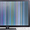 Ремонт телевизоров разных марок и моделей. #1506497