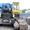 МКГ-40 гусеничный кран грузоподъемность 40 тонн #1510124