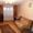 Сдается 1к квартира ул.Троллейная 1 ост.Вокзал Новосибирск-западный #1535322