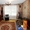 Сдам 2к квартиру ул.Кузьмы Минина 16 ост.ЛДС Сибирь #1532387