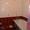 Сдам 1к квартиру-студию ул.Троллейная 1 ост.Вокзал Новосибирск-западный #1535323