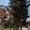 Отдых на оз. Иссык-Куль Пансионат Колумб #1558008