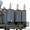 Продам силовые и печные трансформаторы с гарантией ТДНС, ТДН, ТРДН, ТДТН,  #7602