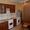 Сдается 1к квартира ул.Красный проспект 232/1 ост.ост.Сибирский Кадетский Корпус #1568390