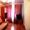 Сдам комнату ул.Гаранина 25 ост.Гаранина #1564099