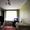 Сдам 1к квартиру ул.Ватутина 1 ост.ДК Металлург #1576377