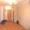 Сдается комната ул.Карла Маркса проспект 14 метро Маркса #1584003