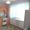 Сдается 1к квартира ул.Плахотного 53 Ленинский район ост.Клуб Чехова новый дом #1602846