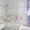 Сдается 2к квартира ул.Немировича-Данченко 159 Ленинскийрайон метро Студенческая #1602847