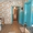 Сдается Ч/ДОМ ул.Куприна Дзержинский район метро Золотая Нива #1601536