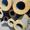 Труба бесшовная,  горячекатаная сталь 20,  сталь 09г2с резка в размер #333906