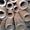 Труба газлифтная ТУ14-159-1128-2008,  ТУ14 3Р 1128,  доставка газлифта #333900