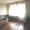 Сдается 1к квартира ул.Бориса Богаткова 192/2 Октябрьский район метро Золотая Ни #1606492