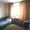 Сдается комната ул.Грибоедова 32 ост.Никитина #1607295