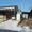 Продам складские помещения с прилегающим ж/д тупиком на Станционной 60/1   #1605919