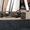 Продам регулируемый клапан БДС 14390  Ру 16 для сетей тепло и водоснабжения #1607947