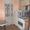 Сдается 1к квартира ул.Дениса Давыдова 3 Дзержинский район #1617444